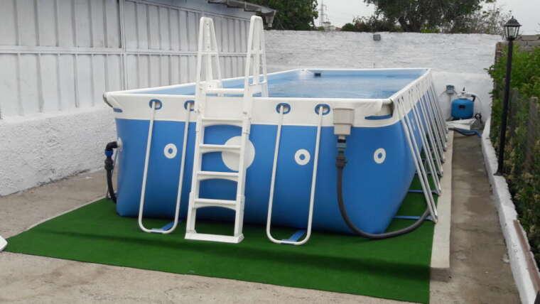 montaggio-piscina-7
