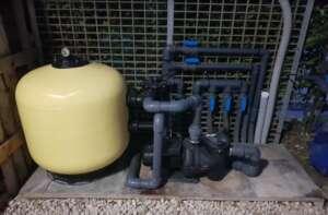 filtri e depurazione