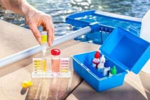 trattamento-acqua