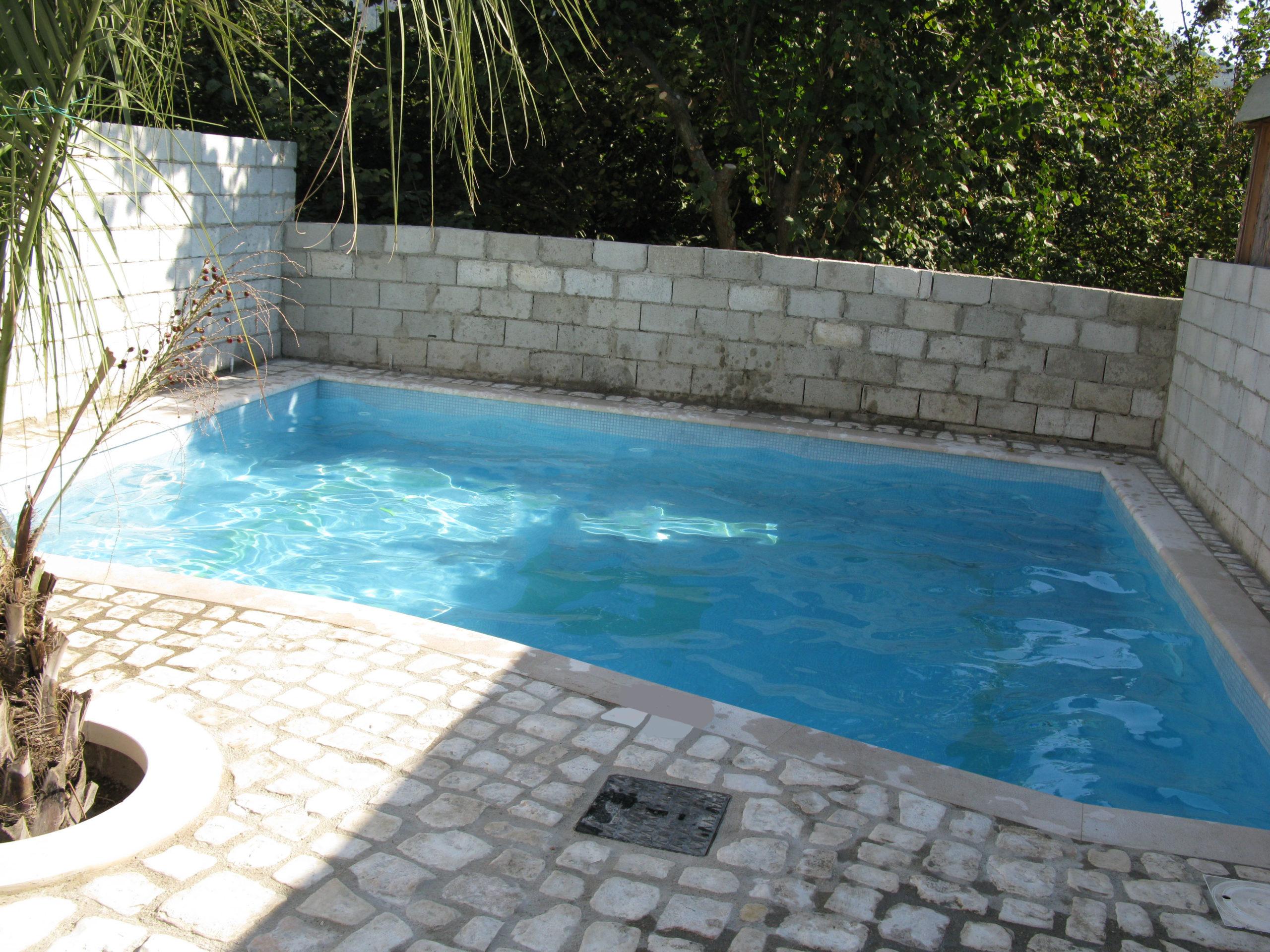 piscina-a-sfioro-4