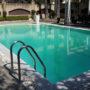 piscina-elegante-2