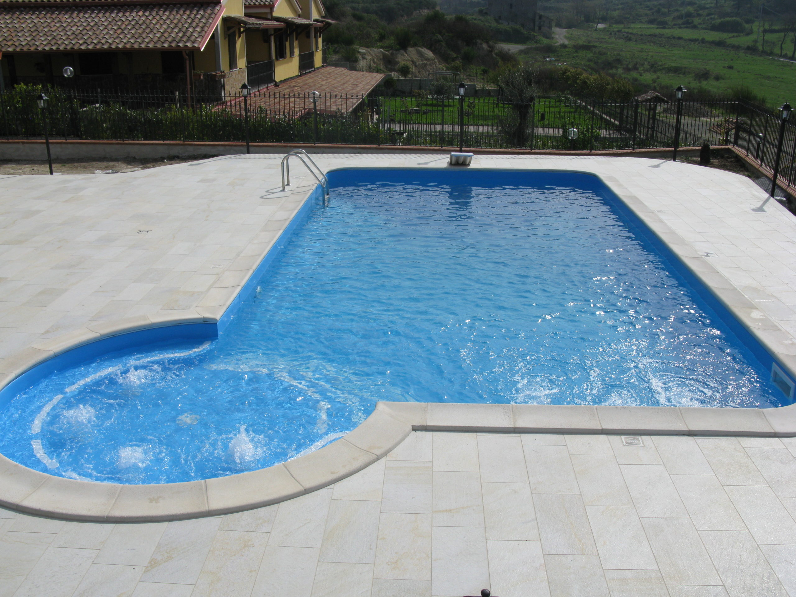 piscina-privata-2