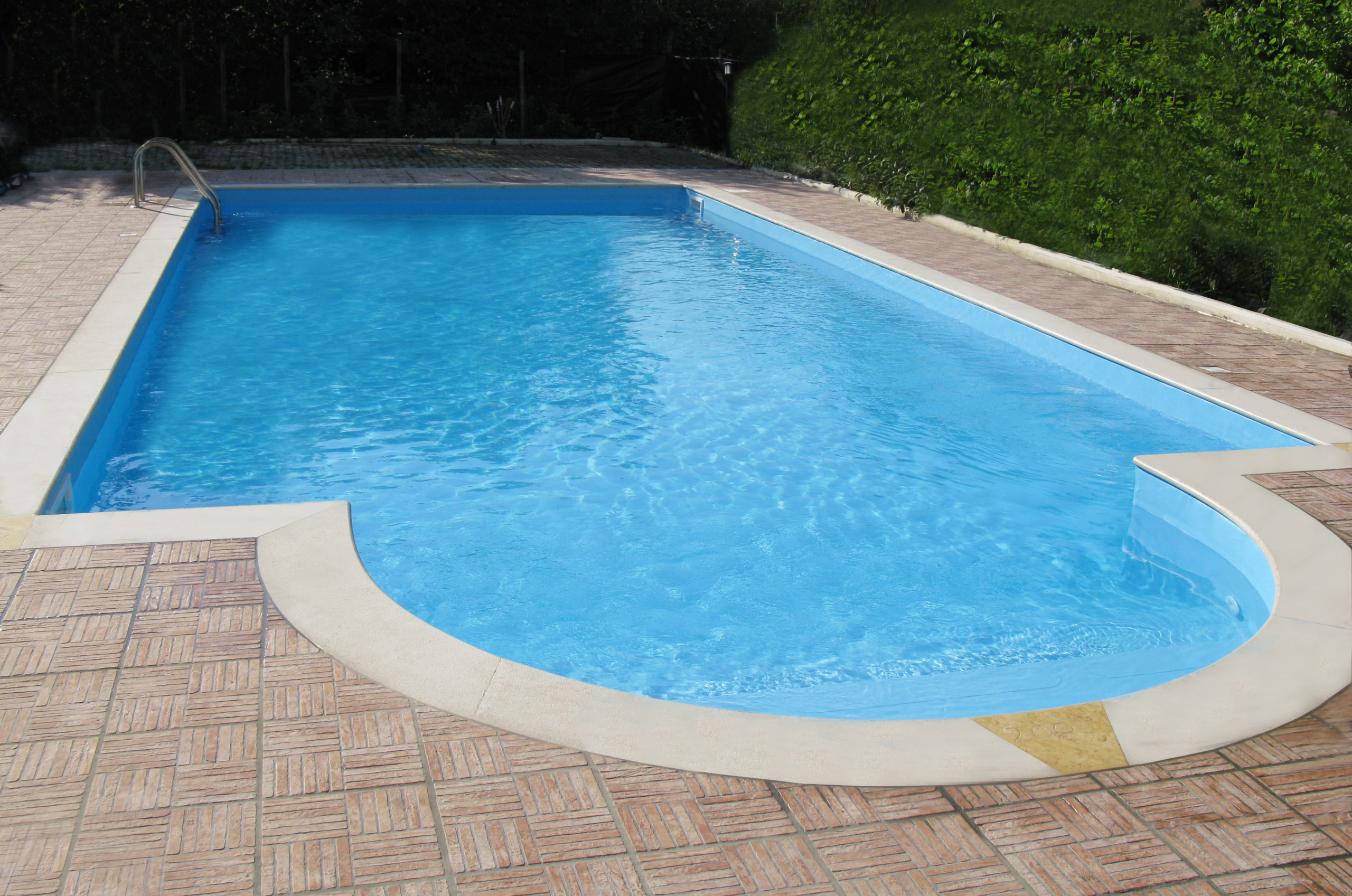 piscina-privata-5