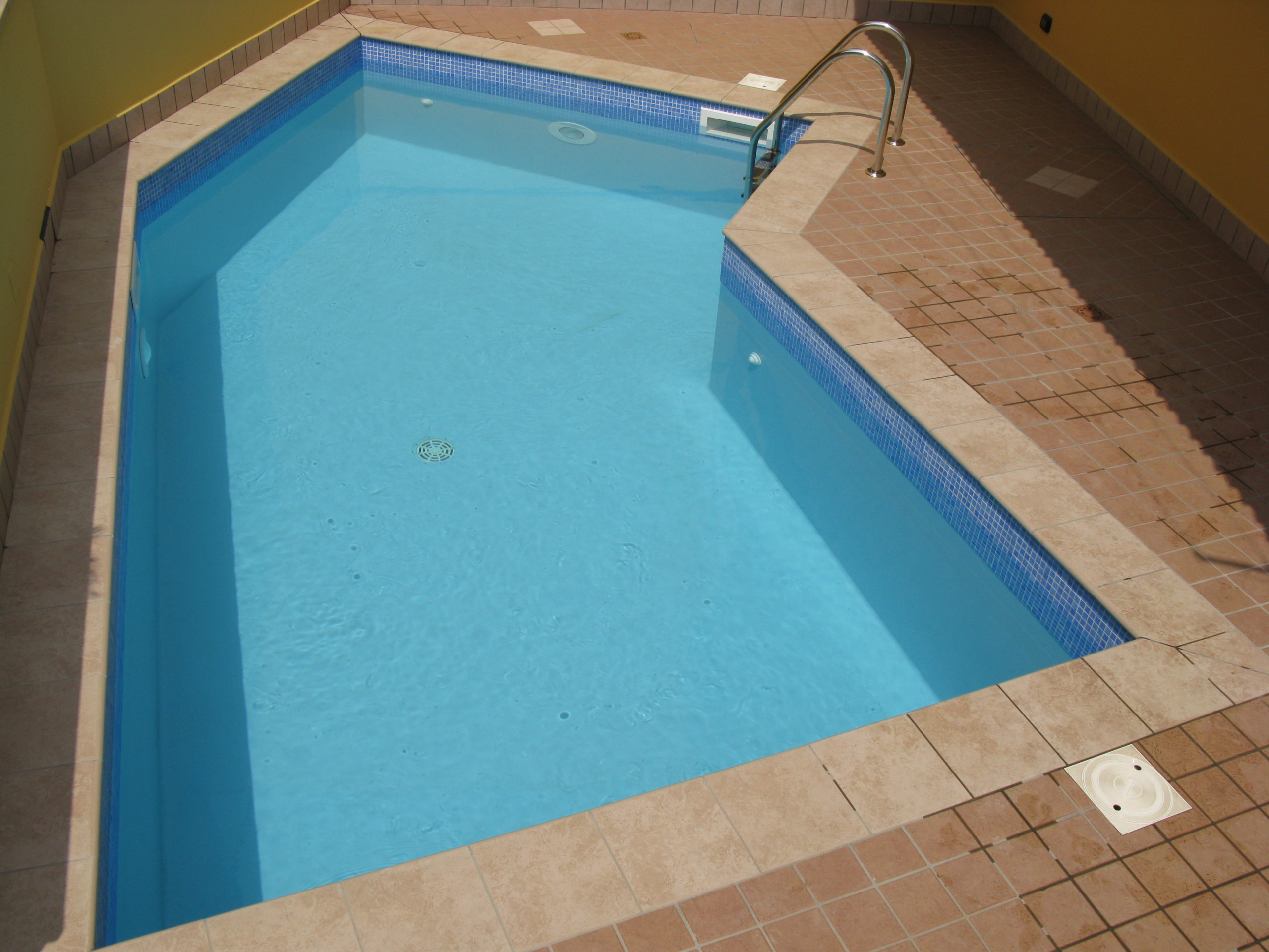 piscina-privata-6